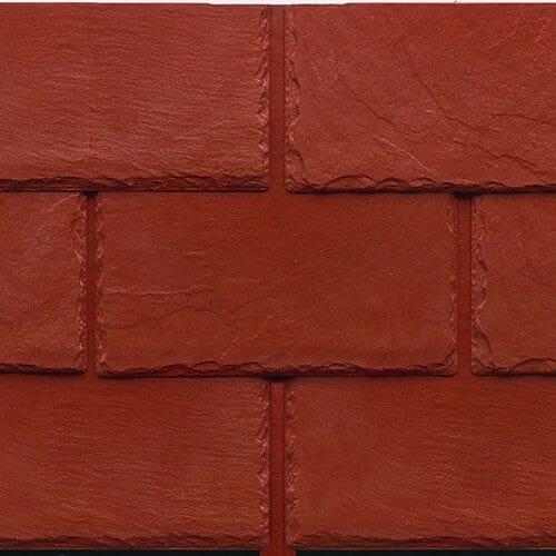 709_brick_red