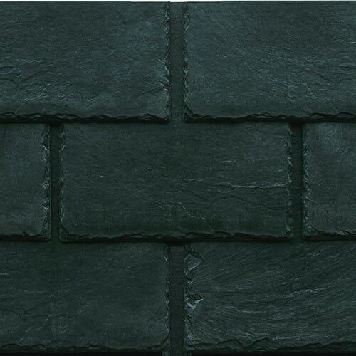 801_stone_black