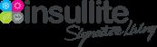 Logo - Standard