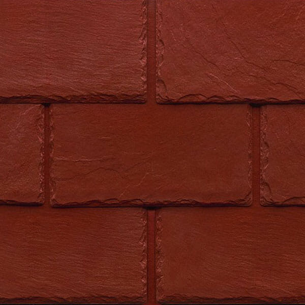 Red Rock (809) Tile