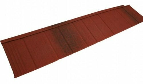 shingle_antique-red-540x320