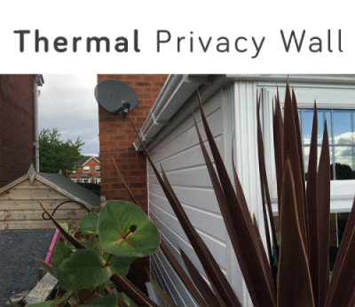 Thermal-Privacy-Wall-e1527749734297-400x347