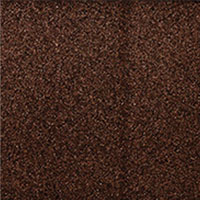 Slate-2000-Rustic-Brown