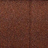 Slate-2000-Rustic-Terracotta