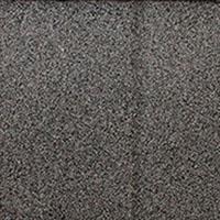 Slate-2000-Titanium-Grey