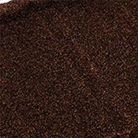 Ultratile-Rustic-Brown
