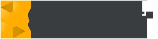Web Logo RTM - 500px