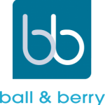 Ball-And-Berry-Logo-uai-258×263