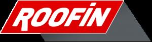 Website – Retina